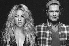 Carlos Vives habla de Shakira, ¡tiene toda la razón!