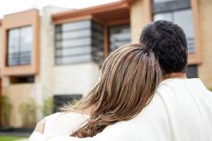 ¿Por qué es mejor invertir en vivienda propia? ¡Ten en cuenta esto!