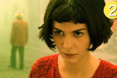 4 películas que te recuerdan por qué París es la ciudad del amor