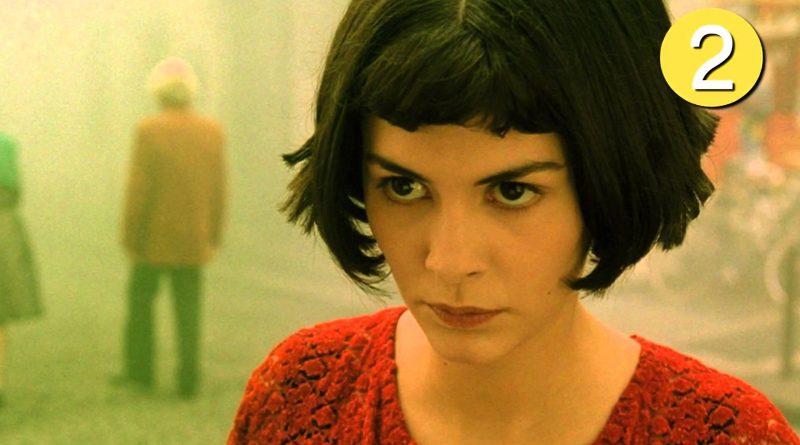 4-películas-que-te-recuerdan-por-qué-París-es-la-ciudad-del-amor