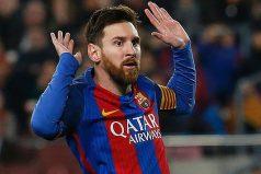 Así solucionó Messi el problema de los vecinos ruidosos, ¡bastante práctico!