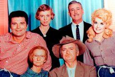 ¿Recuerdas a Los Beverly Ricos? 5 curiosidades de esta loca familia