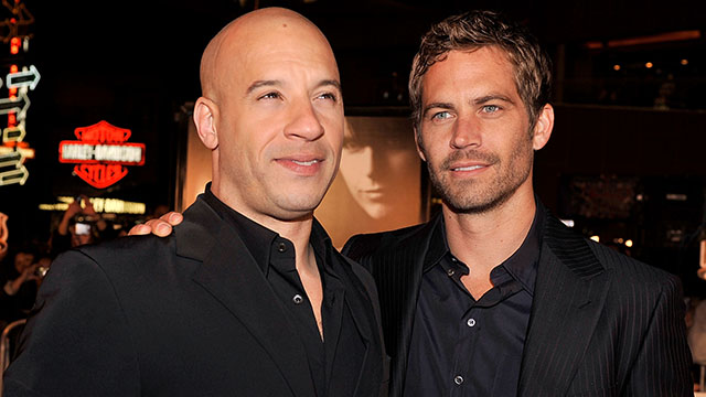 640_vin_diesel_paul_walker (1)
