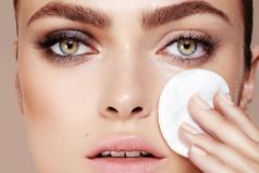 6 consejos para mujeres trabajadoras que se maquillan, ¡los agradecerás!