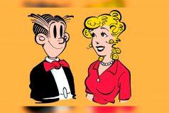 ¿Recuerdas a Pepita y Lorenzo? 7 curiosidades que no sabías