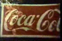 Este comercial nunca lo han visto los millennials. ¡Porque Coca-Cola es así!