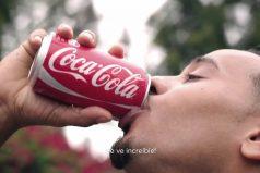 El comercial de Coca Cola que emociona a todos los latinos. ¡Arriba todos los García, Pérez, Rodríguez…!
