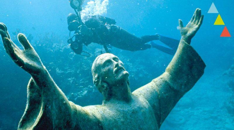 Cosas-increíbles-que-se-encontraron-en-el-fondo-del-mar