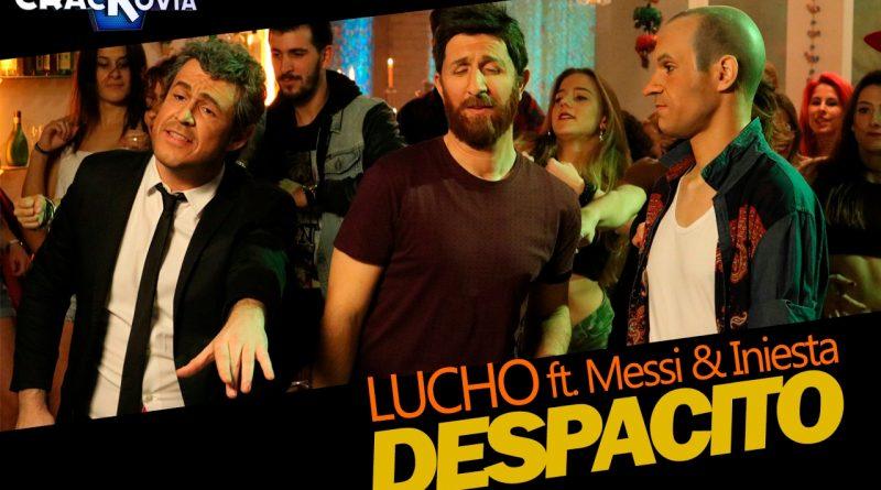 Crackòvia-Despacito-amb-Lucho-Messi-i-Iniesta
