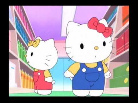Hello-Kitty-Aventuras-en-el-Mercado