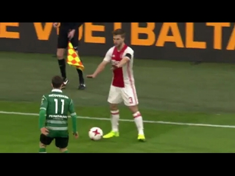 Joel-Veltman-Fair-Play