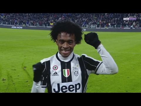Juan-Cuadrado-Amazing-Goal-Juventus-vs-Inter-1-0-Serie-A-522017-HD