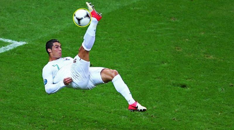Jugadas-Que-Hubieran-Sido-Golazo-●-Best-Goals-That-Would-Have-Been