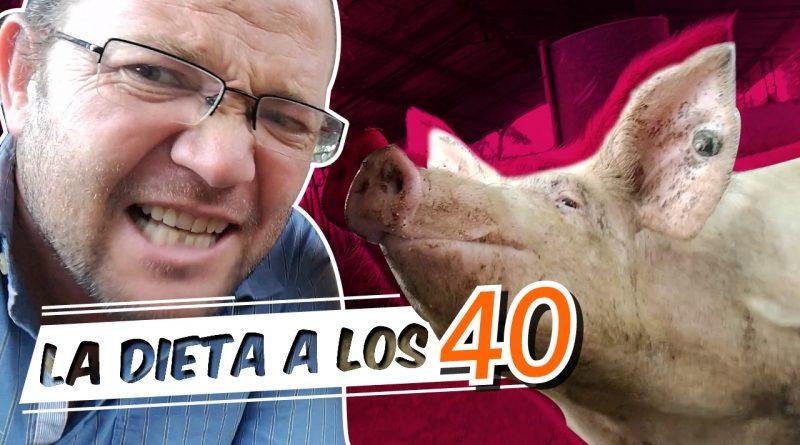 LA-DIETA-A-LOS-40-AÑOS.