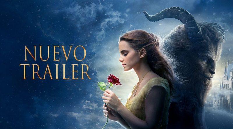 La-Bella-y-La-Bestia-–-Nuevo-Trailer