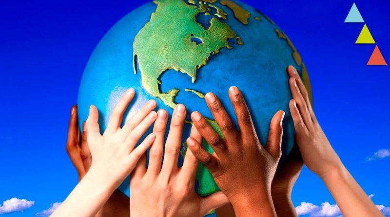 Los-10-países-con-más-inmigrantes-del-mundo