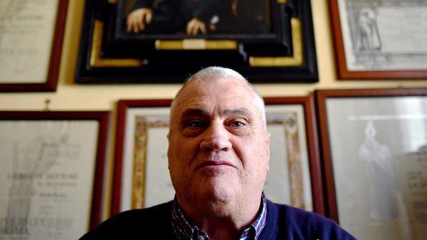 Luciano-Baietti-1920-1-1024x575