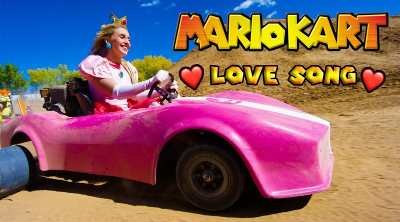 Mario-Kart-Love-Song-meets-Real-Life