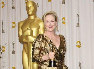 Meryl-Streep44