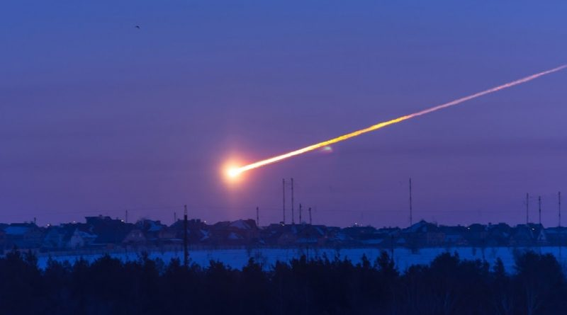 Meteor-Hits-Russia-Feb-15-2013-Event-Archive