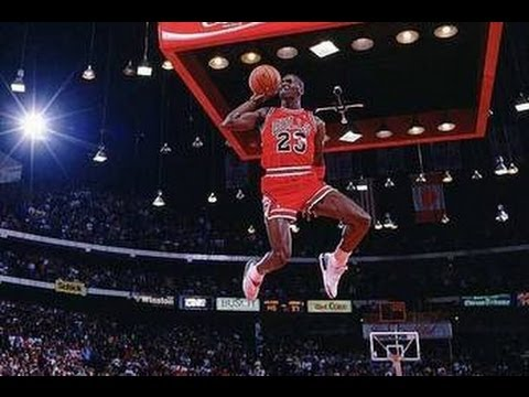Michael-Jordan-Iconic-Free-Throw-Line-Dunk