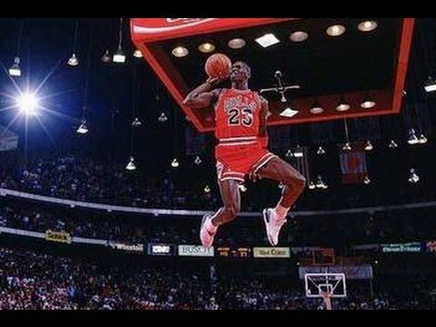 Michael-Jordan-Iconic-Free-Throw-Line-Dunk