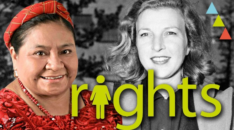 Mujeres-que-lucharon-por-tus-derechos