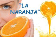¿Te gusta la naranja? 10 beneficios de consumirla, ¡es deliciosa!