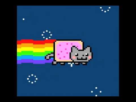 Nyan-Cat-original