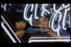 'One Night', el anuncio que muestra imágenes tomadas con el iPhone 7 la misma noche… ¡En 15 ciudades diferentes!