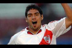 ¿Recuerdas el debut goleador de Falcao? Ya han pasado más de 10 años y sigue batiendo redes. ¡Grande 'Tigre'!