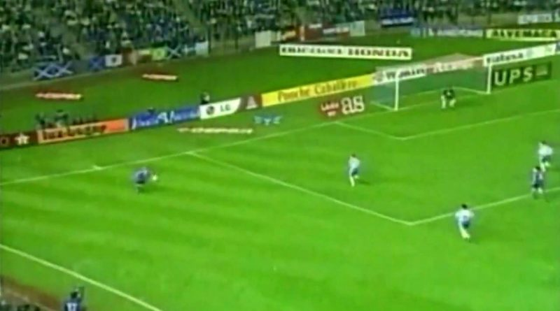 Roberto-Carlos-Impossible-Goal-in-HD