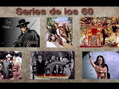 Series-de-los-60