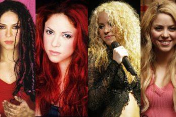 ¿Sabes cuánto gasta Shakira en un día? quedarás con la boca abierta, ¡TIENE UN GRAN CORAZÓN!