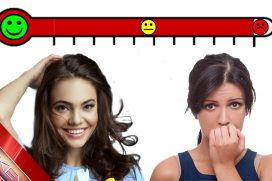 Test para saber si eres ansioso, ¡los resultado te dejarán asombrado!
