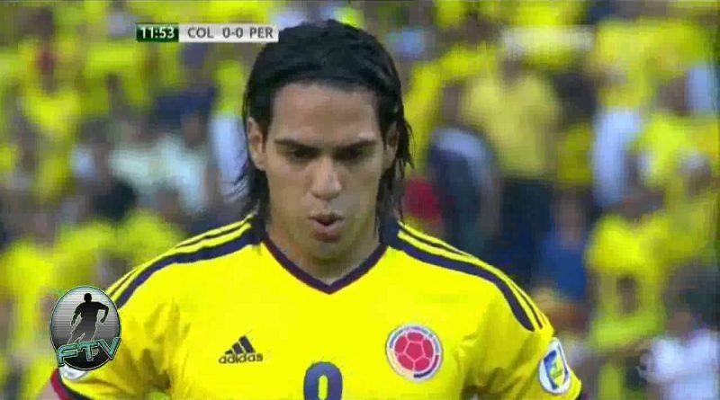 Todos-los-goles-de-Radamel-Falcao-Garcia-con-la-Selección-Colombia