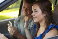 """Nueve cosas que vas a necesitar en tu auto para un """"roadtrip"""" con amigos"""