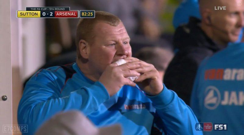 Wayne-Shaw-vs-Arsenal