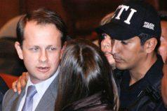Andrés Felipe Arias podría ser extraditado a EE.UU.