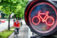 Bicicletas con motor o eléctricas, deberán tener Soat, Revisión Técnico Mecánica y no podrán transitar por las ciclorrutas