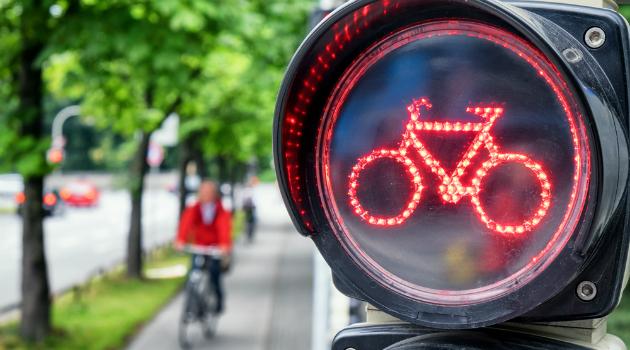 Bicicletas con motor o eléctricas, deberán tener Soat