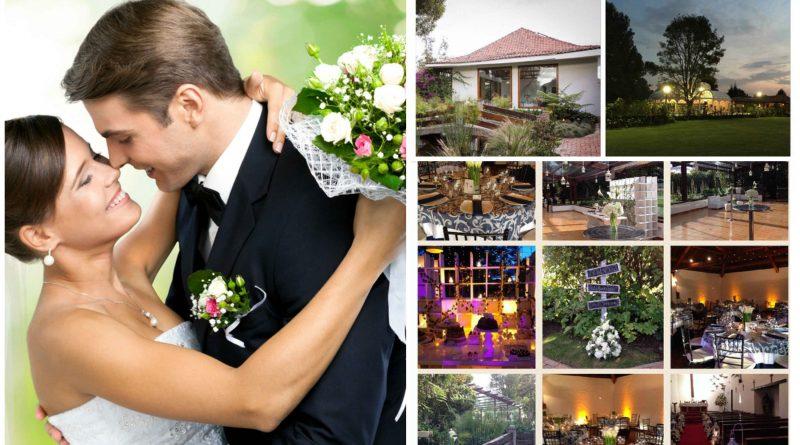 10 TIPS que debe tener una boda para que sea espectacular