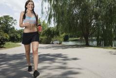 Beneficios de caminar: La propuesta más saludable