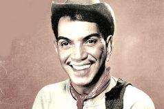 ¿Recuerdas a Cantinflas? Nos dejó hace 24 años. ¡Te llevamos en el corazón!