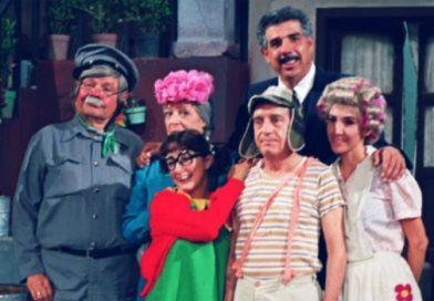 Elenco de 'El Chavo del 8' se reencontrará para hacer un último show de despedida. ¡Los extrañamos!