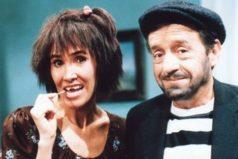 Florinda Meza, jamás olvidará a su gran amor y así lo demostró. ¡Feliz cumpleaños 'Chespirito'!