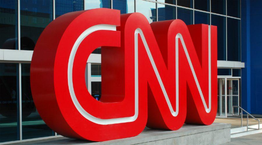 Gobierno de Nicolás Maduro saca del aire a CNN en español