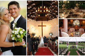 8 lecciones aprendidas para que tu matrimonio sea espectacular