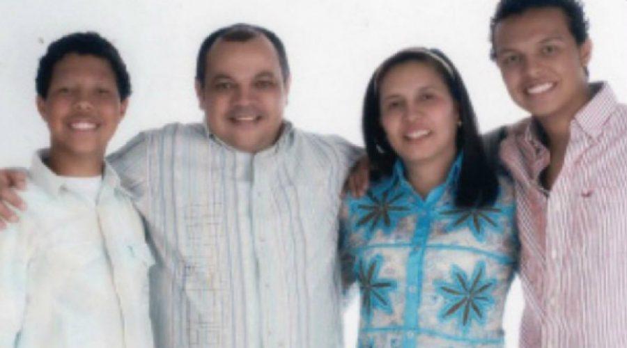 Familia de Colmenares exige justicia y apelará absolución de Laura Moreno y Jessy Quintero