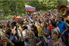 7 cosas que nos identifican como colombianos